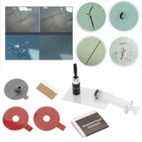 Repair Kit - tntonlife.com