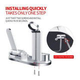 3 In 1 Charging Dock Station Bracket (1 Set) - tntonlife.com