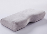 Contoured Cervical Orthopedic Pillow - tntonlife.com