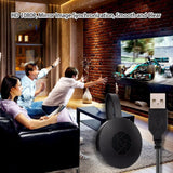 Wireless AIR Play - tntonlife.com