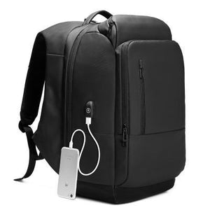 Waterproof Anti-Theft Business Laptop Backpack - tntonlife.com