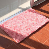 Magic Clean Non Slip Doormat - tntonlife.com
