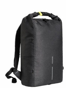 ANTI-THEFT CUT-PROOF BACKPACK - tntonlife.com