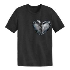 Nothing Breaks Like A Heart Tee