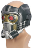 Xcoser Guardians of the Galaxy Star Lord Helmet