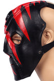 Xcoser The Wrestler Kane Mask