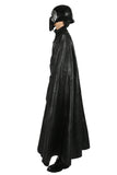 Xcoser Star Wars The Last Jedi Kylo Ren Deluxe Cosplay Costume