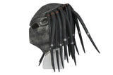XCOSER Tom Clancy's Ghost Recon: Wildlands Predator Mask