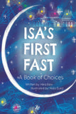 Isa's First Fast