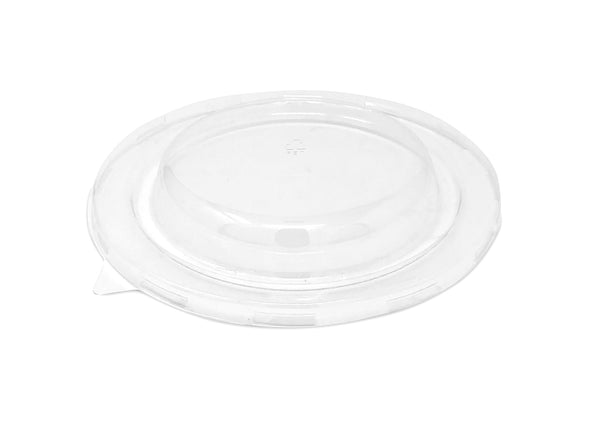 Bowl - 32 oz PET Lid
