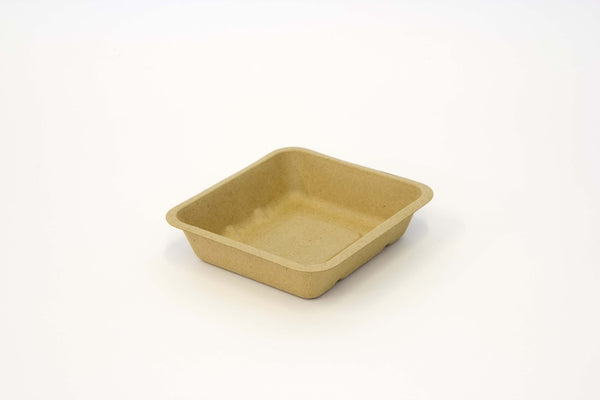 Food Tray - 16 oz