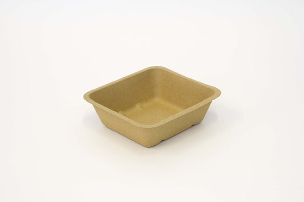 Food Tray - 24 oz
