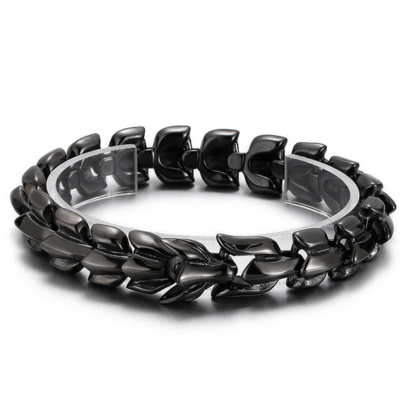Dried Flowers Soft Cover For iPhone ase For iphone XS Cover - CIVIBUY