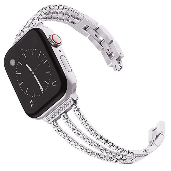 Apple Watch Bands 42mm for Apple Watch Band 44mm Series 4 Series 5 - CIVIBUY