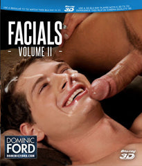 Facials, Volume II