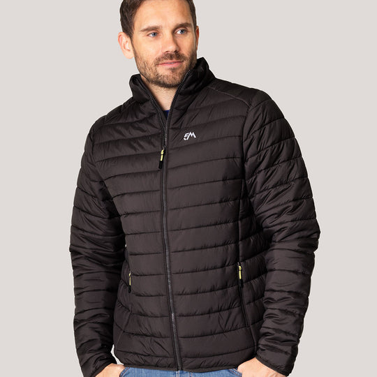Langland Down Jacket