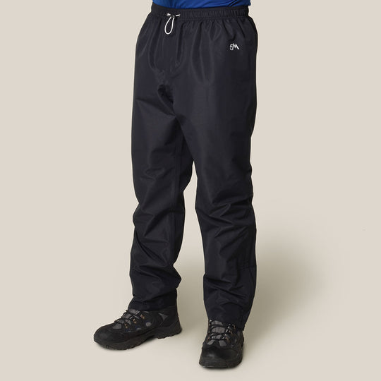 Stormus Waterproof Trousers