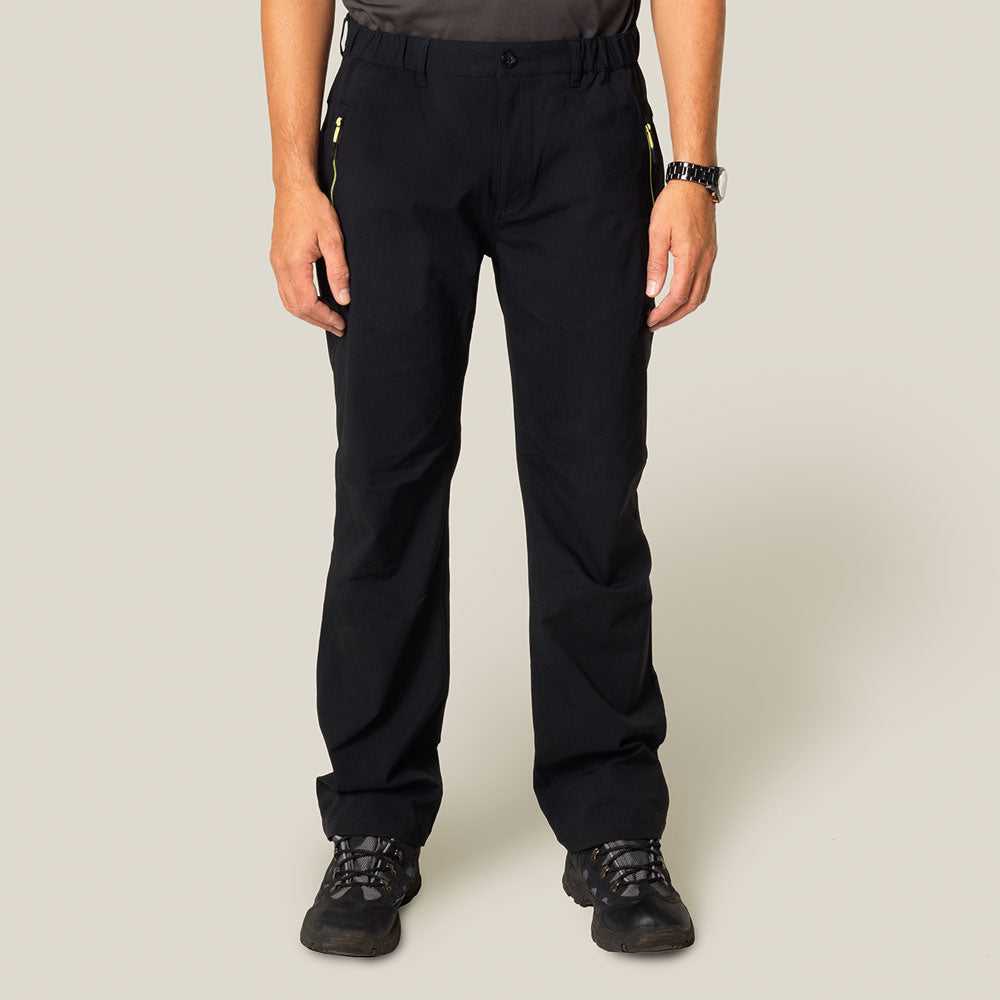 Gower Walking Trousers