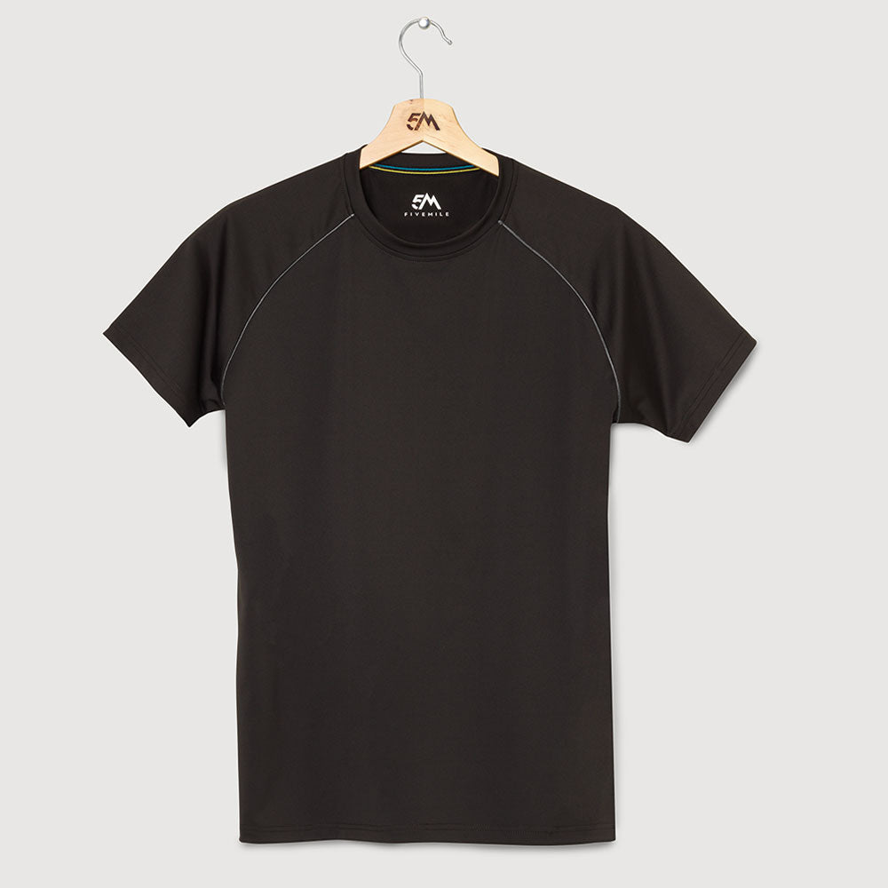 Brecon T-Shirt