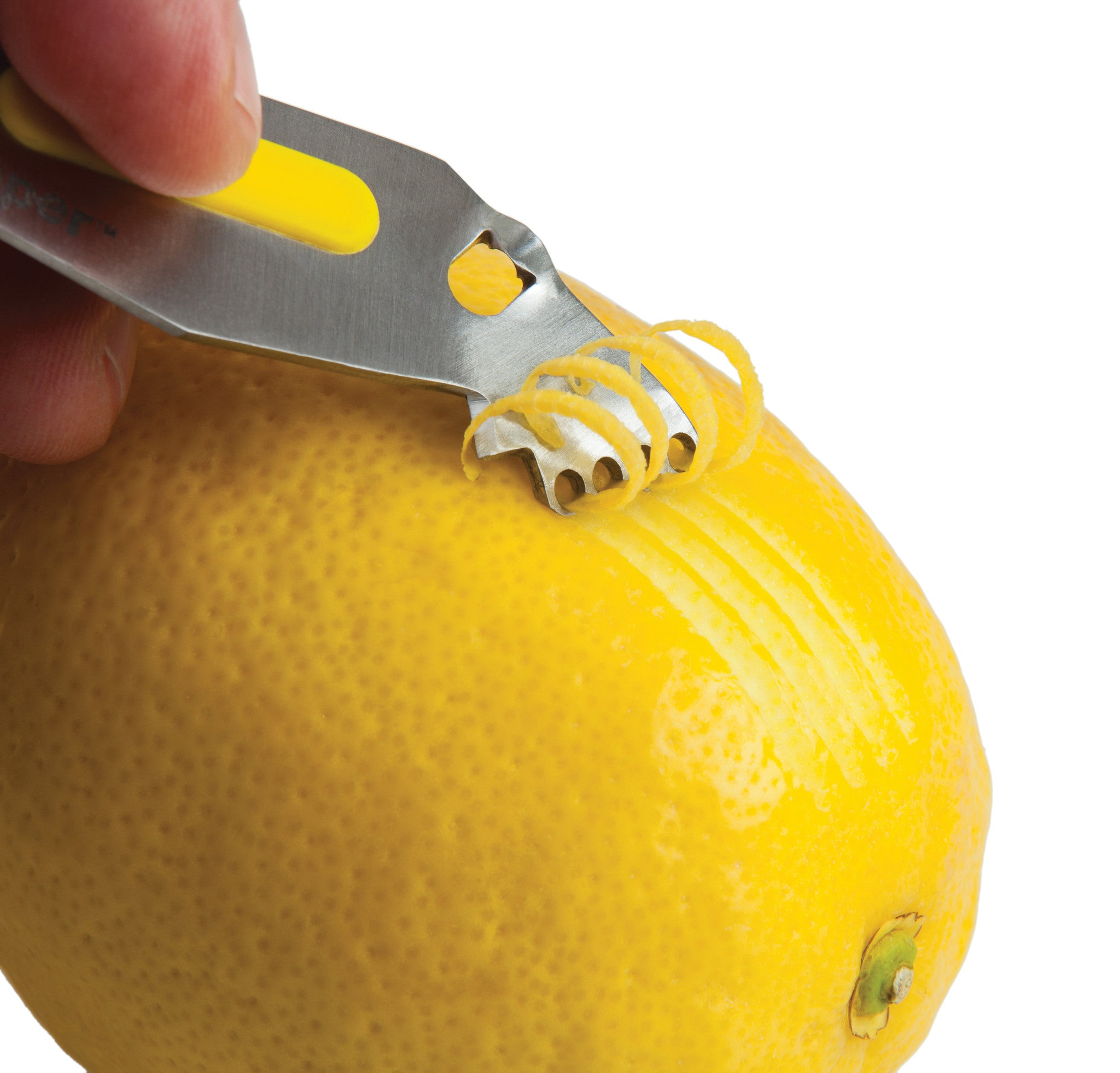 CitrusZipper™