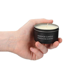 Ouch Massage Candle Pheromne Scented