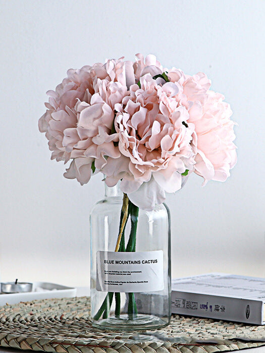 Faux Flowers Natural Decor Chill And Slay-50% Off-Free Shipping