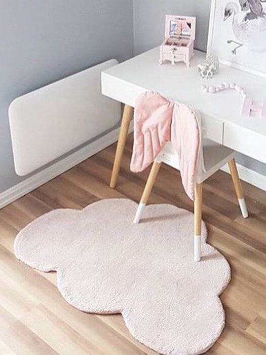 Amazing Cloud Rug 50% OFF+FREE SHIPPING - Chill and Slay
