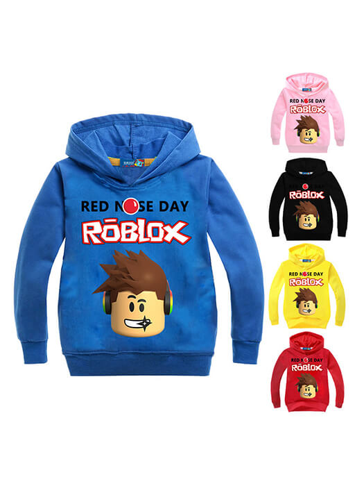 Awesome Roblox Cool Sweatshirt 50% OFF+FREE SHIPPING - Chill and Slay