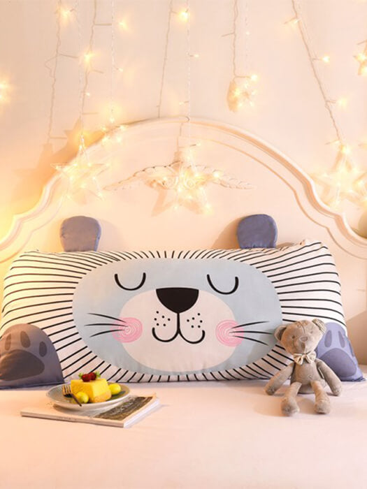 Best Adorable Animal Pilllow 50% OFF+FREE SHIPPING - Chill and Slay