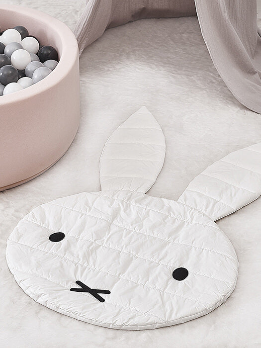 Miffy Play Mat Chill And Slay-50% Off-Free Shipping