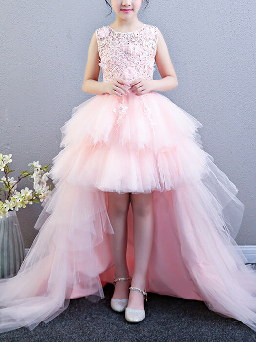 Best Cute Princess Dress 50% OFF+FREE SHIPPING - Chill and Slay