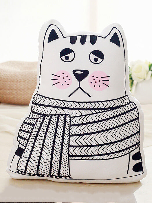 Best Line Stuffed Animal Toys 50% OFF+FREE SHIPPING - Chill and Slay