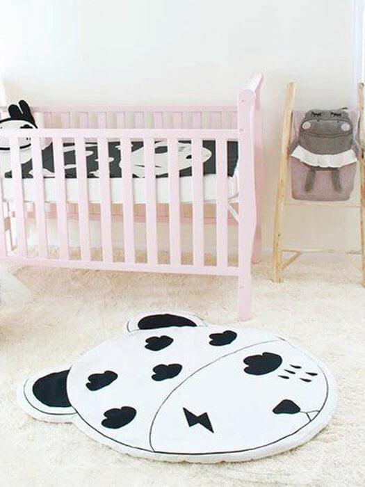 Amazing Panda Baby Playmat 50% OFF+FREE SHIPPING - Chill and Slay