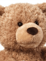 Awesome Kiekeboe Teddybeer 50% OFF+FREE SHIPPING - Chill and Slay