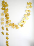 BEST Star String Garland 50% Off-Free Shipping-Chill And Slay