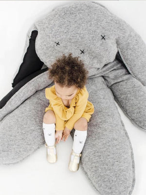 Cinnies Playmat Chill And Slay-50% Off-Free Shipping