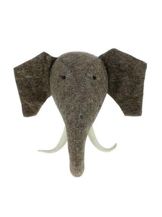 Best Elephant Head Chill And Slay-50% Off-Free Shipping