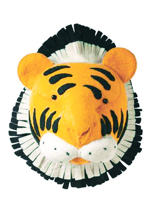Best Awesome Tiger Head 50% Off-Free Shipping-Chill And Slay