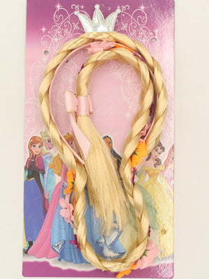 Awesome Rapunzel's Braid 50% OFF+FREE SHIPPING - Chill and Slay