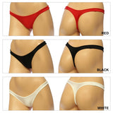 Women's, Exotic, Lycra G-String, Thong, Underwear.  (G-3)
