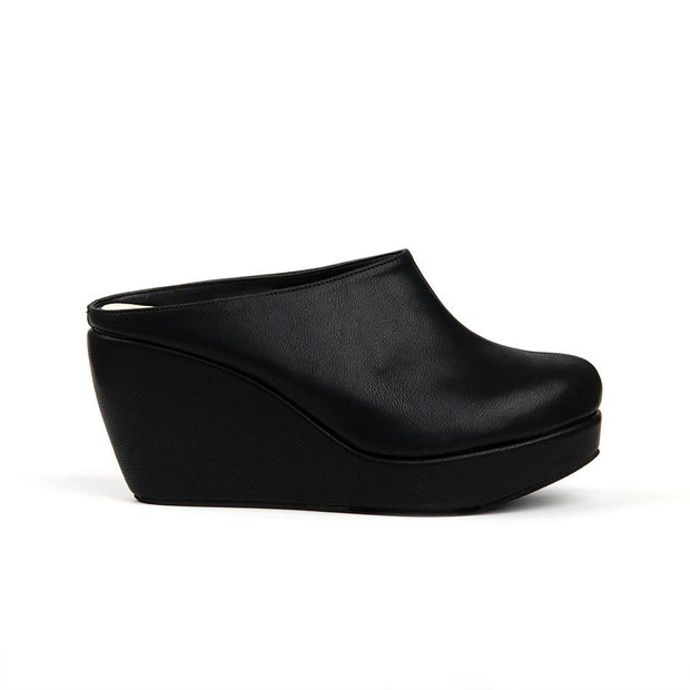 Aleena Wedges Madre