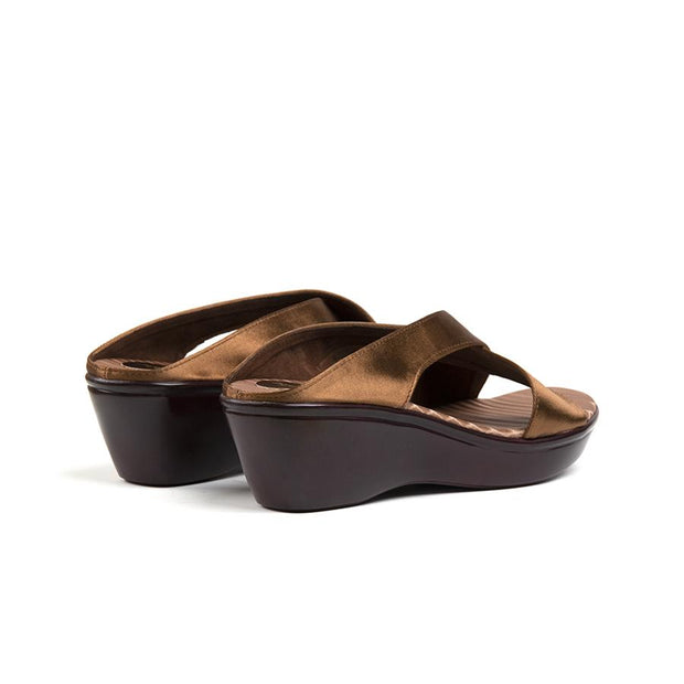 Safya Sandals Madre