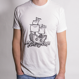 Ship It Guys Tee