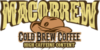 Macobrew Cold Brew