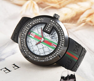 Men and Women Watches
