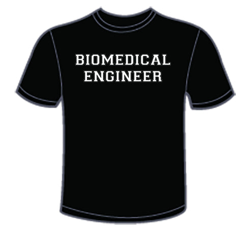 Biomedical Engineer/I do it with Devices