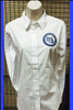 Zeta Phi Beta Buttondown Oxford