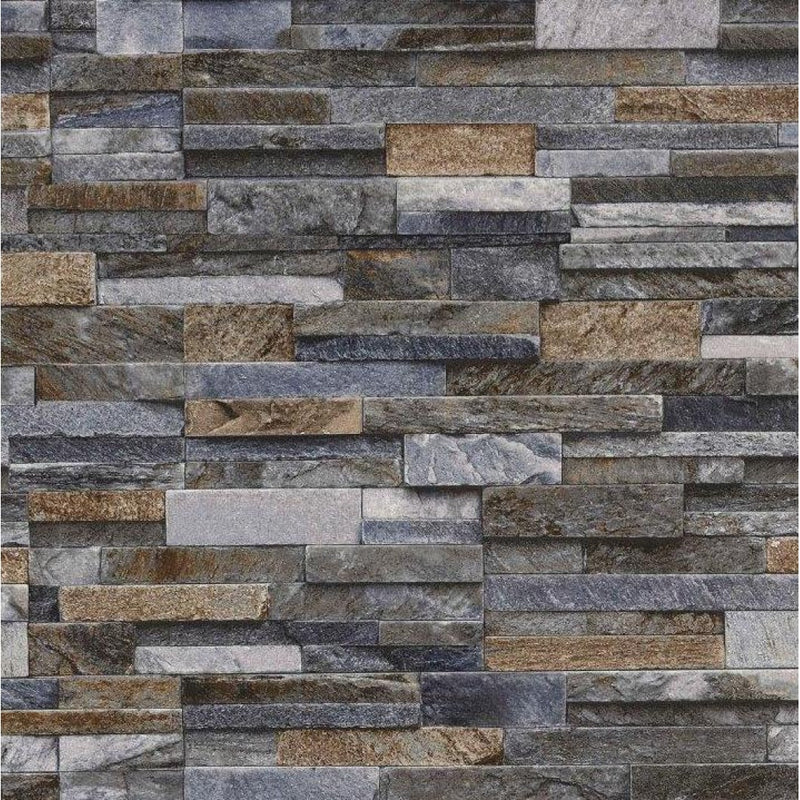 Colemans Stone Pattern Nr. 42106-50