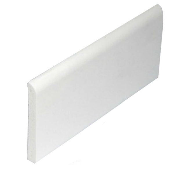 95mm Architrave