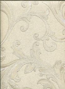 venetian-damask-7-wallpaper-20900-by-sir
